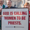 NCR-calling-women-to-be-priests